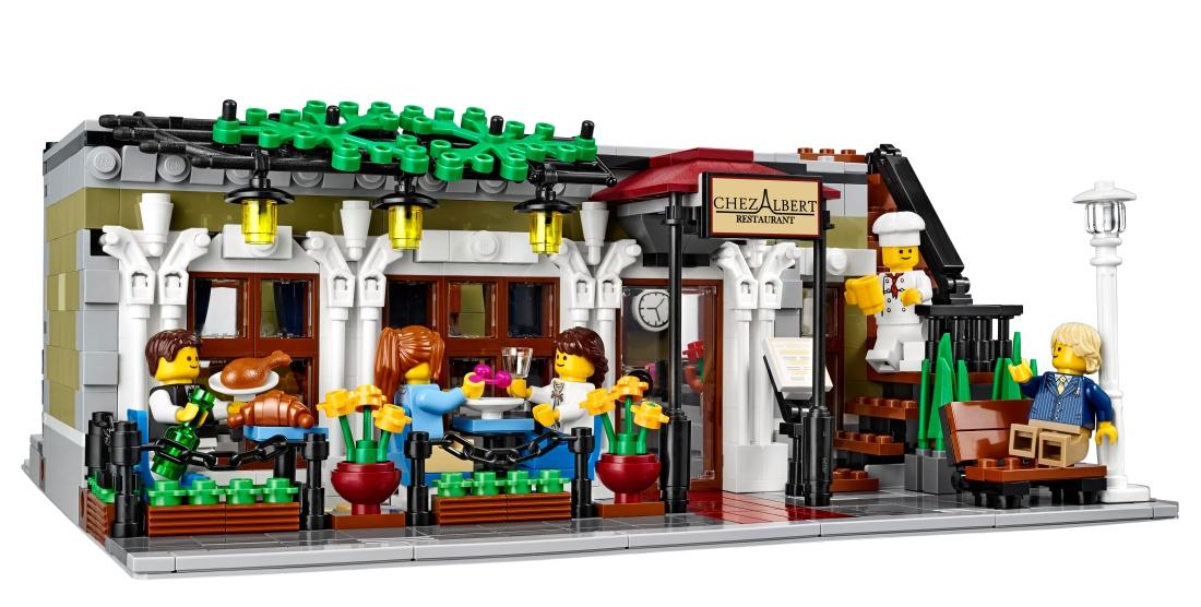 Lego Nostalgischer Spass Zum Selber Bauen Grobgebloggt