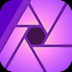 affinity-photo-ipad-040720181325@2x
